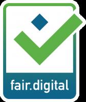 fair.digital - Siegel